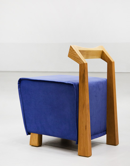 مبل خاورمیانه شیراز|صندلی|مبل راحتی|مبل اداری|مبل سلطنتی|مبل اقساطی| چوب سنگ مشهد|مبلمان اتاق خواب|سرویس اتاق خواب|فروش اقساطی|بحرانی|مبلمان