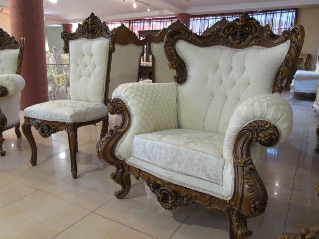 مبلمان سلطنتی و میزناهارخوری یاقوت|مبل خاورمیانه شیراز  مبل خاورمیانه شیراز|صندلی|مبل راحتی|مبل سلطنتی|مبل اقساطی| چوب سنگ مشهد|مبلمان اتاق خواب|سرویس اتاق خواب|فروش اقساطی|بحرانی|مبلمان