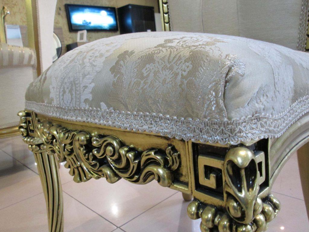 مبل خاورمیانه شیراز صندلی مبل راحتی مبل سلطنتی مبل اقساطی  چوب سنگ مشهد مبلمان اتاق خواب سرویس اتاق خواب فروش اقساطی بحرانی مبلمان