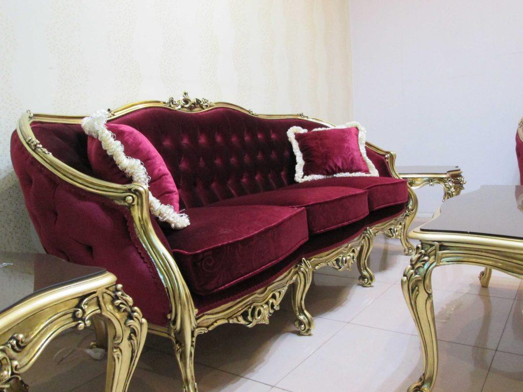 مبل خاورمیانه شیراز|صندلی|مبل راحتی|مبل سلطنتی|مبل اقساطی| چوب سنگ مشهد|مبلمان اتاق خواب|سرویس اتاق خواب|فروش اقساطی|بحرانی|مبلمان