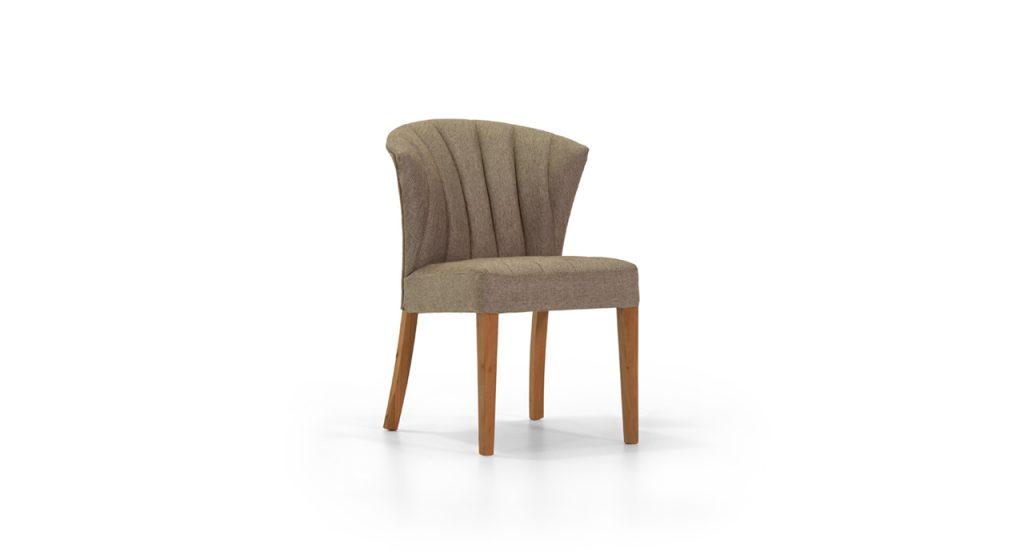 صندلی صدف|مبل خاورمیانه شیراز|صندلی|مبل راحتی|مبل اداری|مبل سلطنتی|مبل اقساطی| چوب سنگ مشهد|مبلمان اتاق خواب|سرویس اتاق خواب|فروش اقساطی|بحرانی|مبلمان