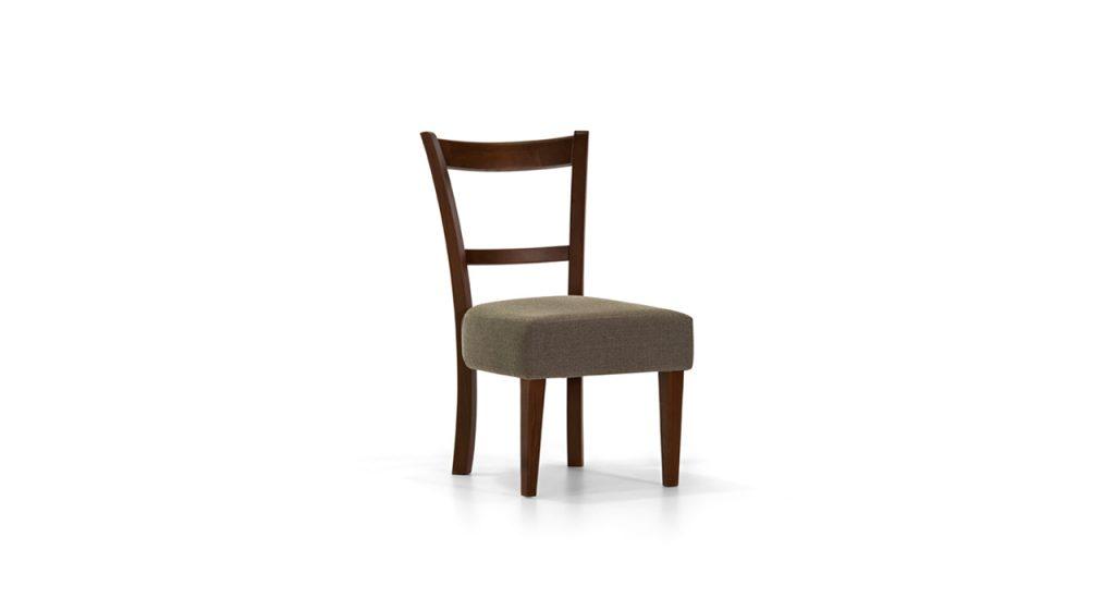 صندلی بِنت|مبل خاورمیانه شیراز|صندلی|مبل راحتی|مبل اداری|مبل سلطنتی|مبل اقساطی| چوب سنگ مشهد|مبلمان اتاق خواب|سرویس اتاق خواب|فروش اقساطی|بحرانی|مبلمان