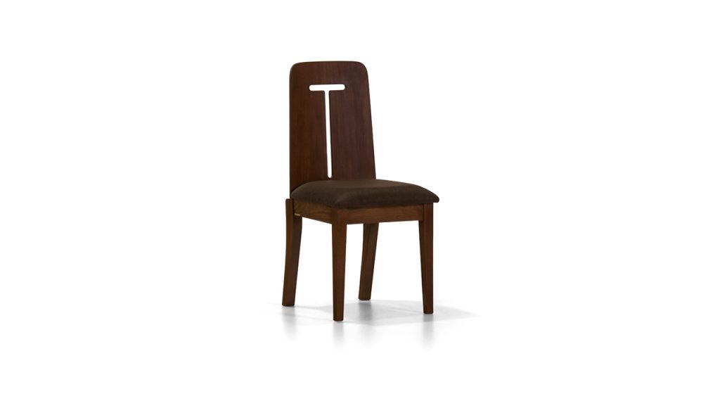 صندلی تیچ|مبل خاورمیانه شیراز|صندلی|مبل راحتی|مبل اداری|مبل سلطنتی|مبل اقساطی| چوب سنگ مشهد|مبلمان اتاق خواب|سرویس اتاق خواب|فروش اقساطی|بحرانی|مبلمان