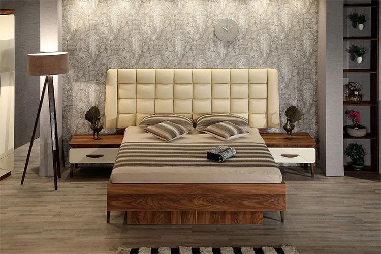 پانیذ |مبل خاورمیانه شیراز|صندلی|مبل راحتی|مبل اداری|مبل سلطنتی|مبل اقساطی| چوب سنگ مشهد|مبلمان اتاق خواب|سرویس اتاق خواب|فروش اقساطی|بحرانی|مبلمان