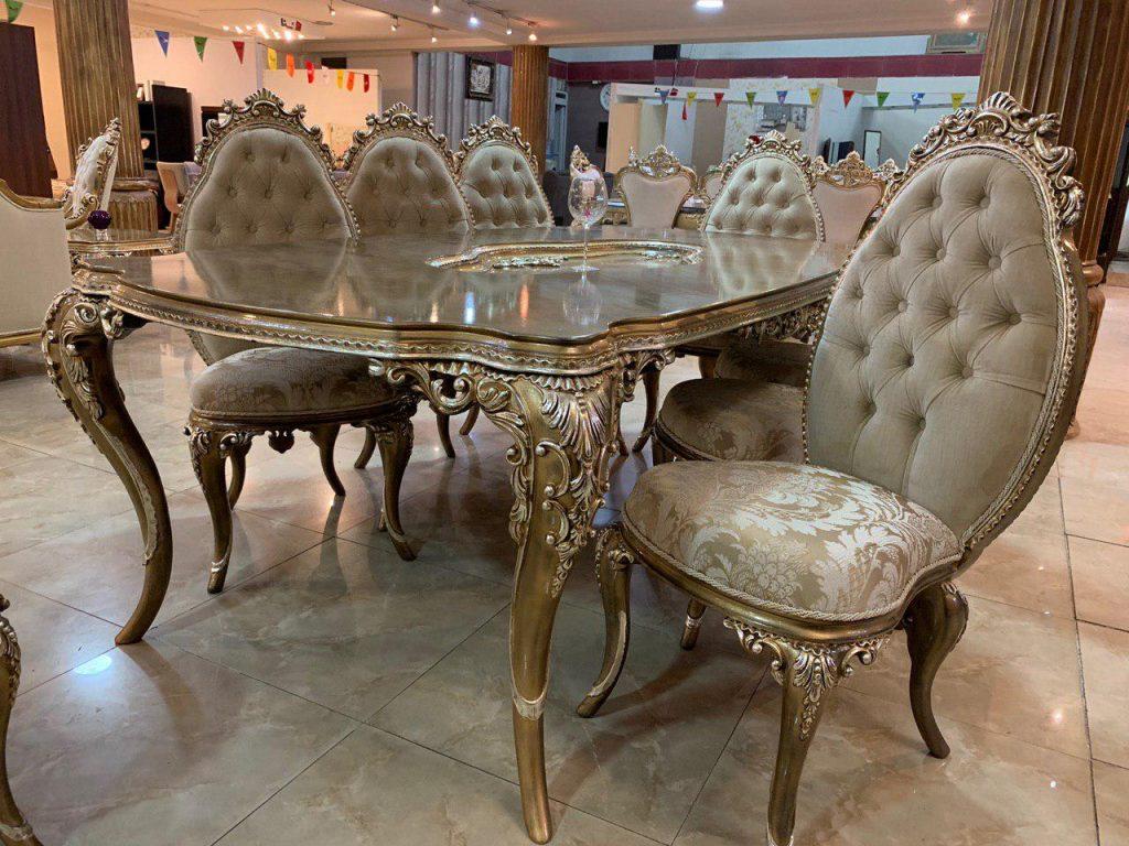 مبل خاورمیانه شیراز|صندلی|مبل راحتی||مبل سلطنتی|مبل اقساطی| چوب سنگ مشهد|مبلمان اتاق خواب|سرویس اتاق خواب|فروش اقساطی|بحرانی|مبلمان
