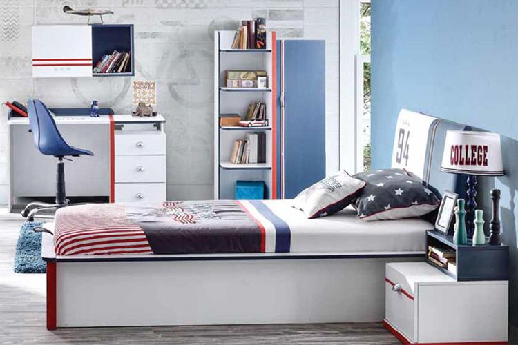 مبلمان اتاق خواب|سرویس اتاق خواب|فروش اقساطی|بحرانی|تخت خواب